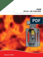 ps-10-29-ea4.pdf