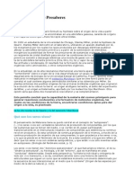 Act 1 Revisión de Presaberes Biologia.docx