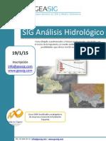 SIG_Hidrologia_Dossier.pdf