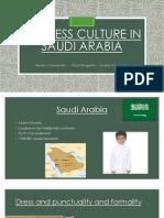 Saudi Arabia -