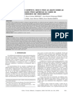 ph2.pdf