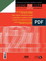 01revistataller24horasweb.pdf