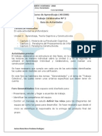 401508 Guia Rubrica Trabajo Colaborativo 2(1)