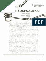 _olaboratorioemcasaradio-.arquivo.pdf