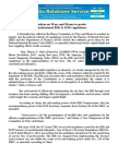 dec01.2014Committee on Ways and Means to probe unconstitutional BIR & DOF regulations