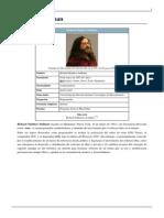 Richard Stallman - Wikipedia, la enciclopedia libre.pdf