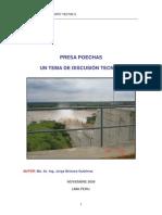 poechos-un-tema-de-discucion-tecnica.pdf