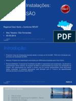 Padrão de Instalação TX CLARO NO v 1.2 (1)