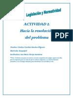 134571986-LYN-U2-A2-CISE-docx.pdf