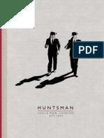 Huntman_LookBook