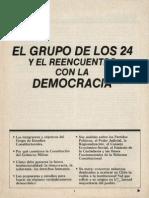 el_grupo_de_los_24