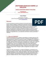 quince-cuestiones-basicas.pdf