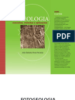 fotogeologia_final_internet.pdf