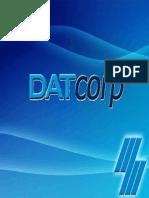 Dat Corp