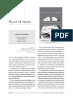 Dialnet-AnatomiaDeUnaIatrogenia-3402258
