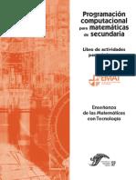 Actividades Logo