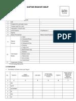 Daftar_Riwayat_Hidup.doc