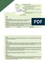 PLANIFICACIÓN QUINCENAL COMPLETA.doc