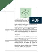 Informasi Diazepam