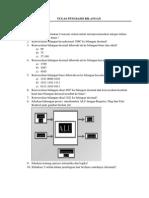 Tugas PTSI (Basis Bilangan)