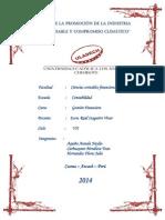 Investigacion Formativa Gestion Financiera Iiunidad