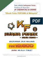 eBook Kuasa Forex v11 2