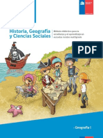 2014GeografiaIGuiadocente (1).pdf