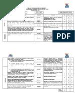 1BASICO TABLA DE ESPECIFICACION PRUEBA FINAL 2014.docx