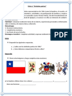 1 básico-ficha Remedial historia, Julio 2012.pdf
