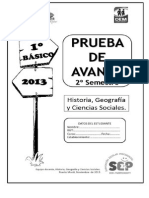 1B_PRUEBA AVANCE_NOV_2013.pdf