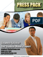 Personal Finance Guru