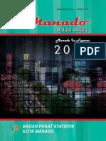 MANADO2012 BPS BAPPEDA.pdf