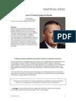 05 Ejecución de Estrategia.pdf