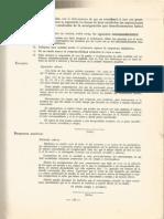 EJEMPLOS DE CORRESPONDENCIAS Y MAS.pdf