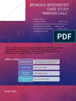 Margin Call ntegrated case study.pptx