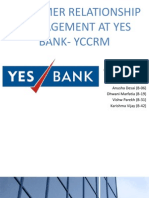 130299059-CRM-AT-YES-BANK