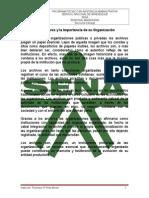 MODULO I COMPETENCIA ORGANIZACION DOCUMENTAL (1).doc
