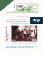 THTT So 200 Thang 02 Nam 1994