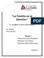 familia cyntia.docx