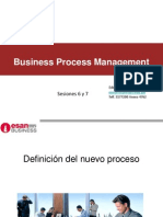 MDTI_BPM_2014Ses6-7X.pdf