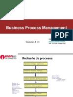 MDTI_BPM_2014sesiones_2-3X.pdf