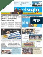 Edicion 01-12-2014