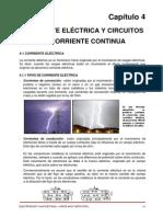 ELECTRICIDAD Y MAGNETISMO-Teoría del CAPITULO 4.pdf