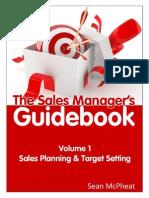 salesmanagersguidebookvolume1-140127045952-phpapp02