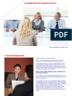 top7salesmanagerinterviewquestionsanswers-130511104646-phpapp02