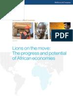 PDF Lions2