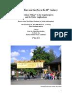 PDF Africanzoo