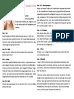 14 Letak Jerawat dan Artinya Bagi Kesehatan Anda.docx