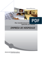 1_CONTABILIDAD_DE_EMPRESA_HOTELERA.pdf