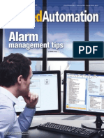 CE Alarm Mgmt Tips Reprint